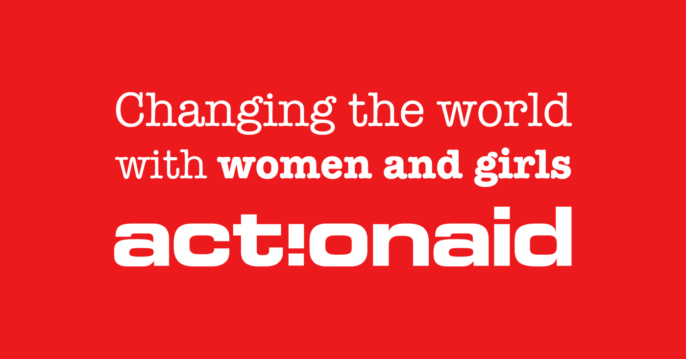 Image result for photos of actionaid