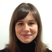 Natalia Fricker's picture