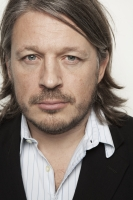 Richard Herring's picture