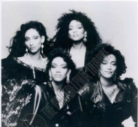 Sister Sledge's picture