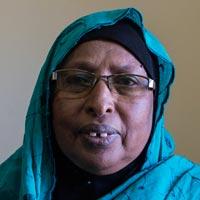 Zeinab Hassan's picture