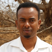 Mustafa Ahmed Mohammed's picture