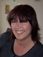 Karin Cumming's picture