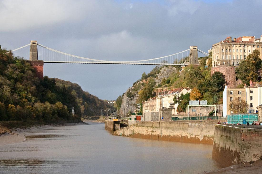 Bristol=